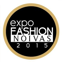 Expo Fashion Noivas 2015